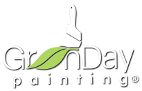 Houston Texas Professional Home Remodeling and Paint
